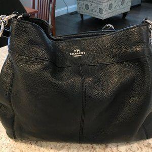 Coach Dalton 31 Handbag